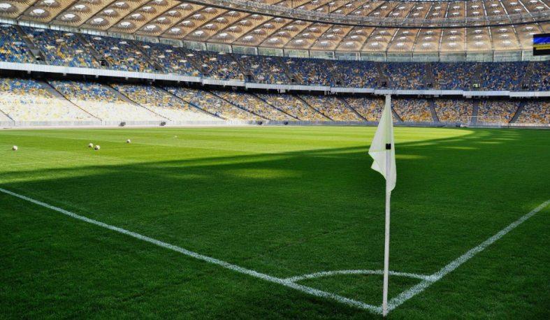 Mengapa Ada Tiang Corner di Lapangan Sepakbola?