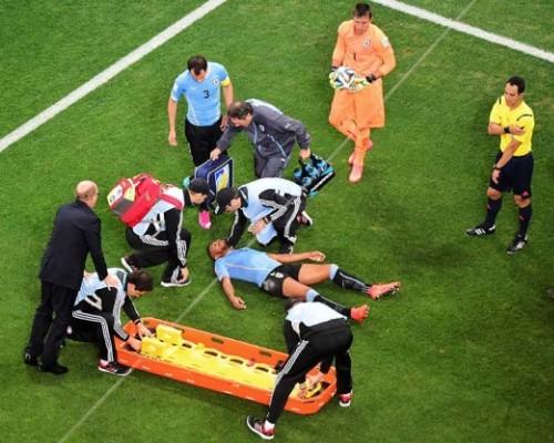 Ketika Sepakbola Dianggap Aktivitas Berbahaya