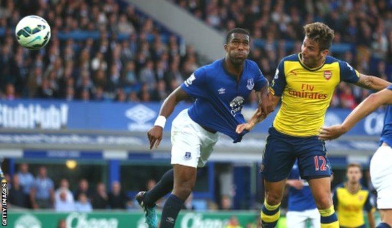 Blunder Taktik Wenger Nyaris Tumbangkan Arsenal