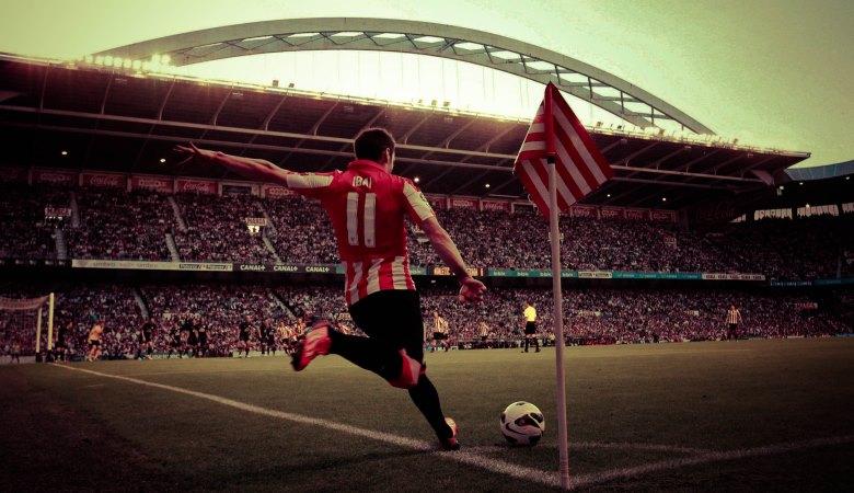 Athletic Bilbao dan Keteguhan Memakai Pemain Lokal