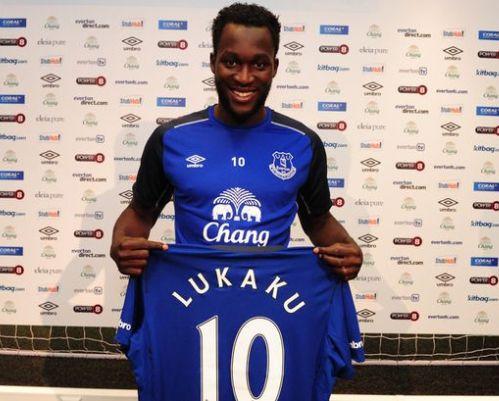 Konspirasi Chelsea dan Everton dalam Bursa Transfer