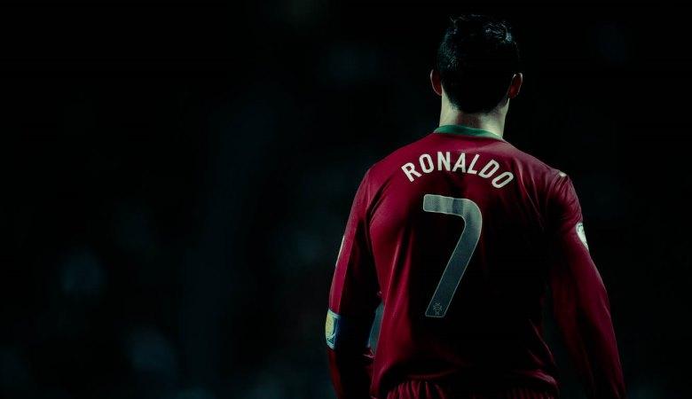 Memahami Loyalitas Ronaldo pada Real Madrid dan Portugal