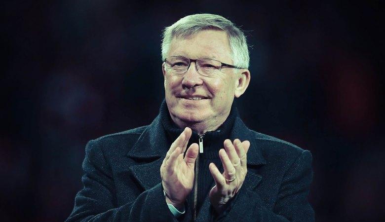 8 Filosofi Sir Alex Ferguson yang Membuatnya Disebut