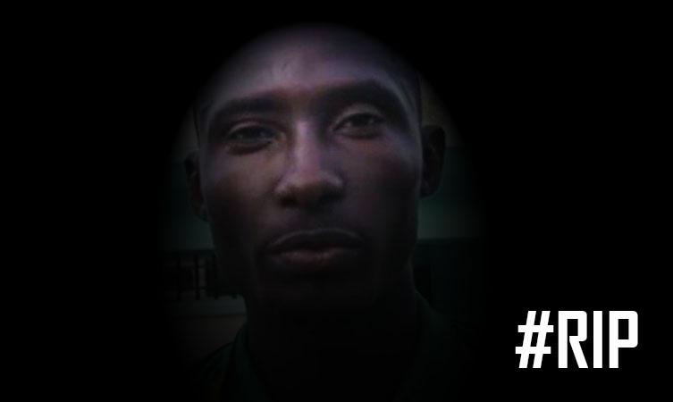 Pemainnya Terbunuh di Lapangan, JS Kabliye Dilarang Gelar Pertandingan Kandang