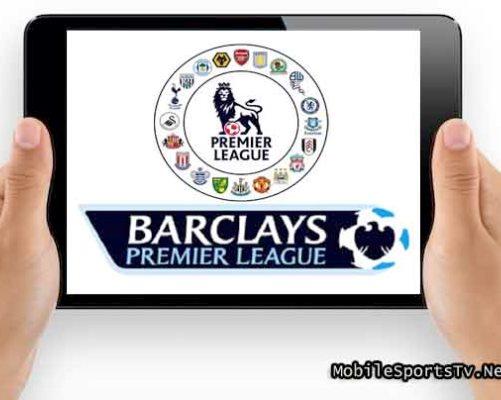 Menelaah Fenomena Menonton Sepakbola via Streaming