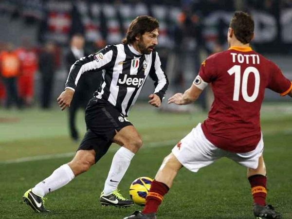 Sejauh Manakah Klub Italia Melangkah di Liga Champions?