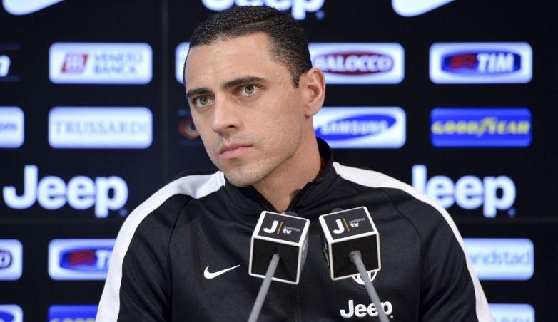 Mengenal Romulo, Tumpuan Sayap Kanan Baru Juventus