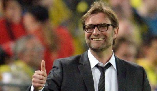Kedalaman Skuat dan Kejelian Klopp Kunci Dortmund di Liga Champions
