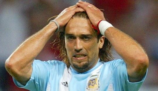 Mewaspadai Gangguan Mental Para Pemain Sepakbola