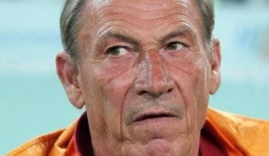 Zdenek Zeman, Sepakbola Menyerang, dan Laga Kontra Roma