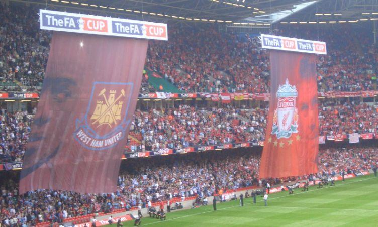 Prediksi Pertandingan West Ham United vs Liverpool