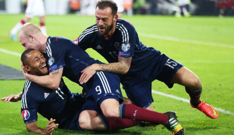 Lebih Sukar Membobol Neuer di Game FIFA ketimbang Dunia Nyata
