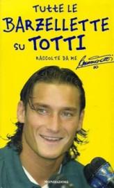 Buku Totti