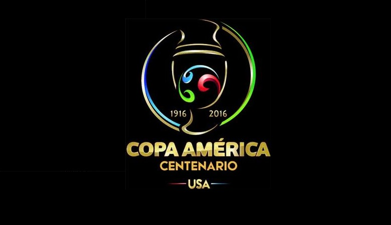 Ulang Tahun Ke-100, Copa America 2016 Digelar dengan Wajah Berbeda