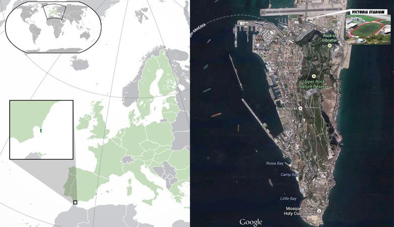 Gibraltar_entire_map