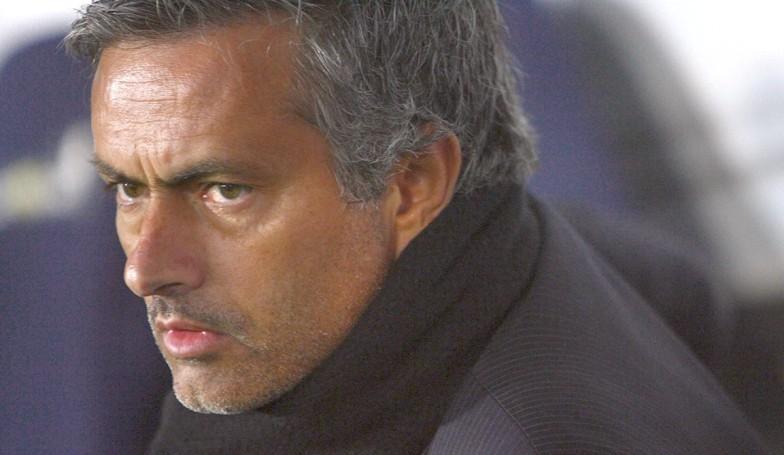 Siapa yang Terbaik, Guardiola atau Mourinho?