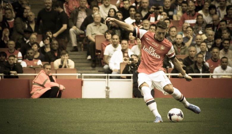 [FPL] Tim Unggulan Pandit Football: Gameweek 5