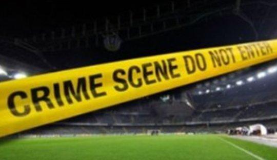 Siapa Bilang Kasus Sepakbola Tak Bisa Dituntut Secara Pidana?