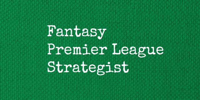 [FPL] Tim Unggulan Pandit Football: Game Week 6