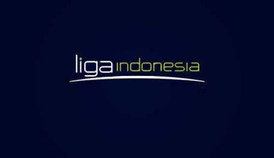Masalah yang Menghantui Babak 8 Besar di Kompetisi Indonesia