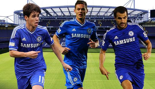 Membongkar Secara Taktikal Kelemahan Chelsea saat Bertahan