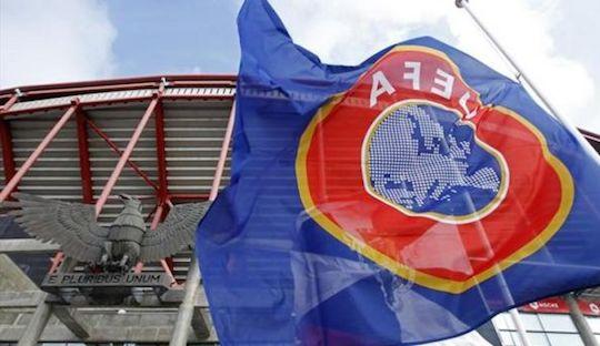 [Live Update] Deadline Transfer Liga-liga Eropa
