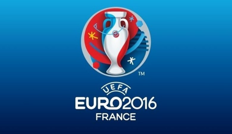 Kenapa Euro 2016 Tidak Akan Menarik?