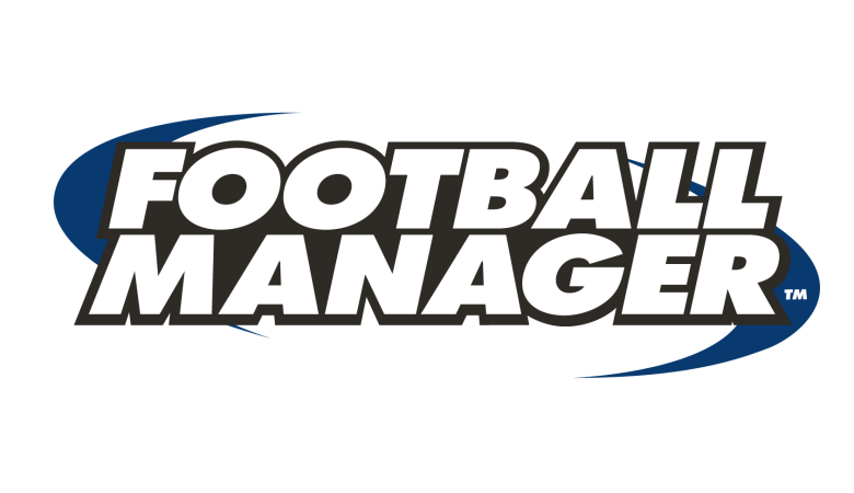 Seri Pertama Football Manager dan Nasib Wonderkid yang Gagal Bersinar
