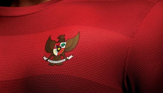 Apa Kabar, Timnas Senior Indonesia?