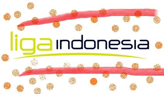 Korban-Korban Sepakbola Indonesia