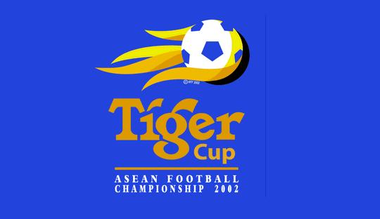 Presiden dan Sepakbola Indonesia (7): Unjuk Gigi (Lagi) di Asia Tenggara