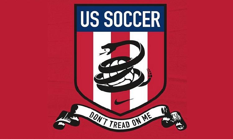 """Menelusuri Jejak Lahirnya Kata """"Soccer"""""""
