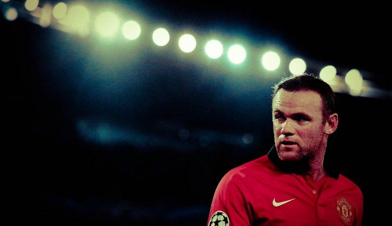 Bagaimana Penampilan United tanpa Kehadiran Rooney?