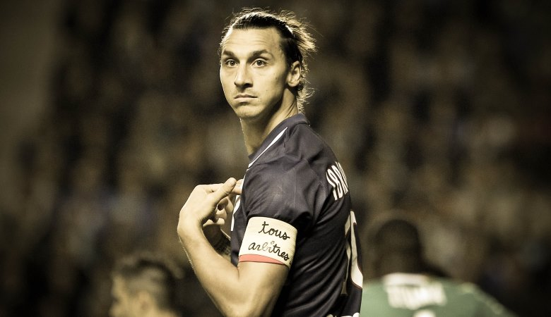 On This Day 1981, Si Angkuh Zlatan Terlahir ke Bumi