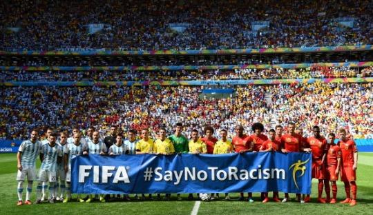 Agar Dakwaan Rasisme Tak Sembarangan Dipakai untuk Menghukum