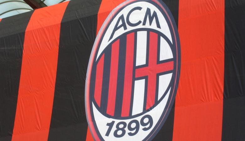 Faktor di Balik Menurunnya Performa AC Milan