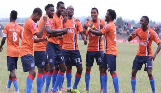 Azam FC, Klub Pabrik yang Kini Bermain di Liga Champions Afrika