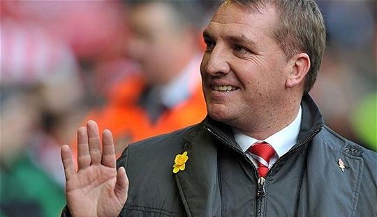 Bersiaplah Menelan Kata-katamu Sendiri, Rodgers!