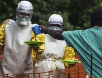 Ebola-masked11
