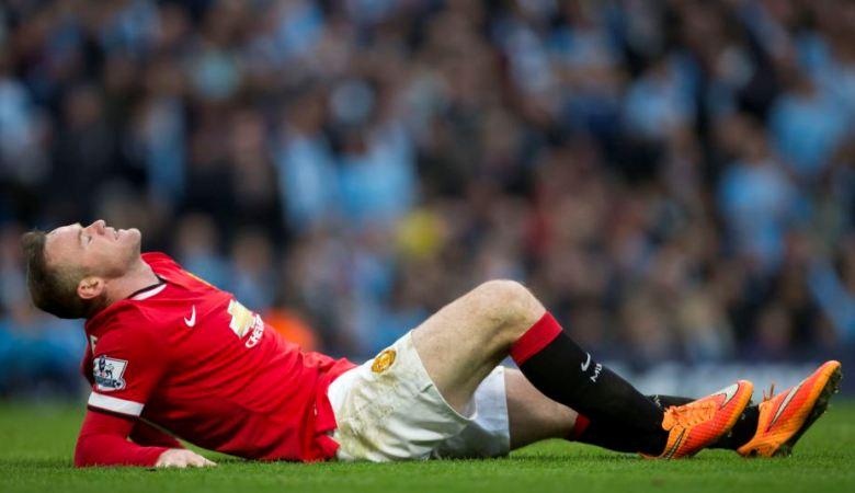Laporan Keuangan Manchester United di Awal Musim Ini Merugi