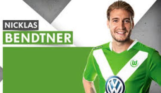Terimakasih Lord Bendtner untuk Kemandulanmu!