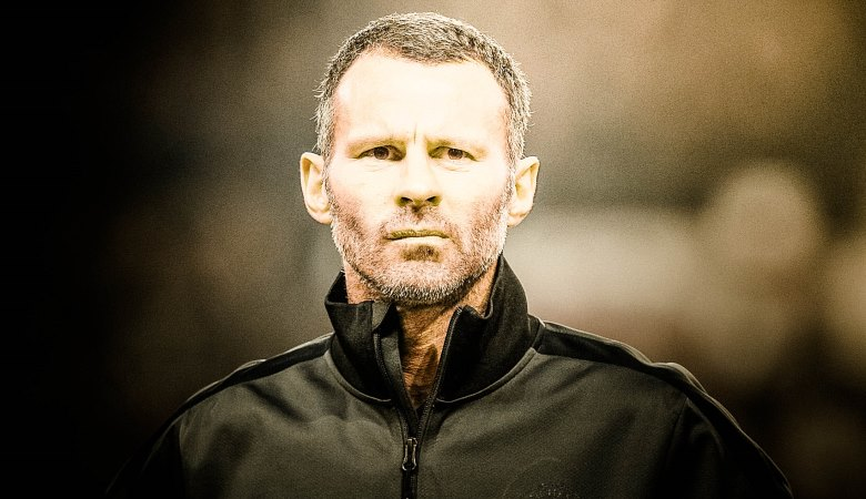 On This Day 1973, Ryan Giggs Sang Anak Ajaib Lahir ke Bumi