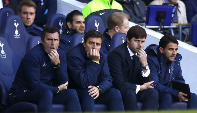 Jadi Apa Uang Hasil Menjual Garet Bale, Spurs?