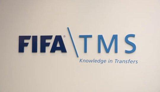 FIFA Hukum Tiga Klub Indonesia Terkait TMS