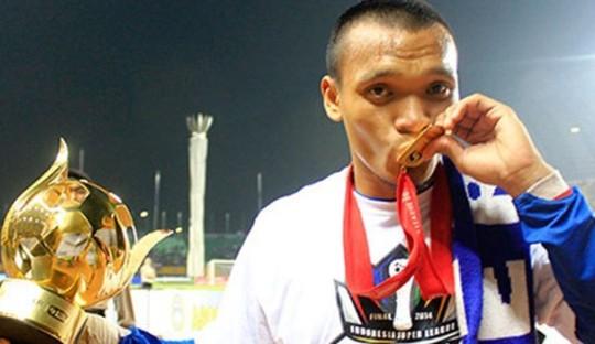 5 Laga Tak Terlupakan di Sepakbola Indonesia Sepanjang 2014