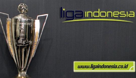 Piala Indonesia Kembali Digelar Musim Depan