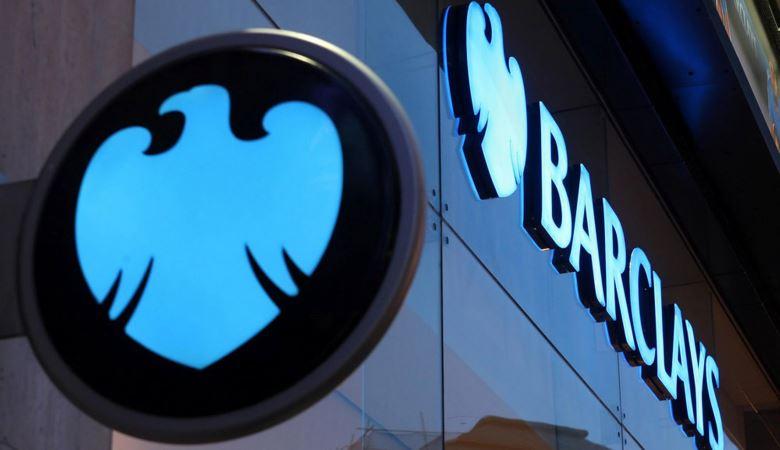 Tak Akan Ada Lagi Barclays Premier League (?)