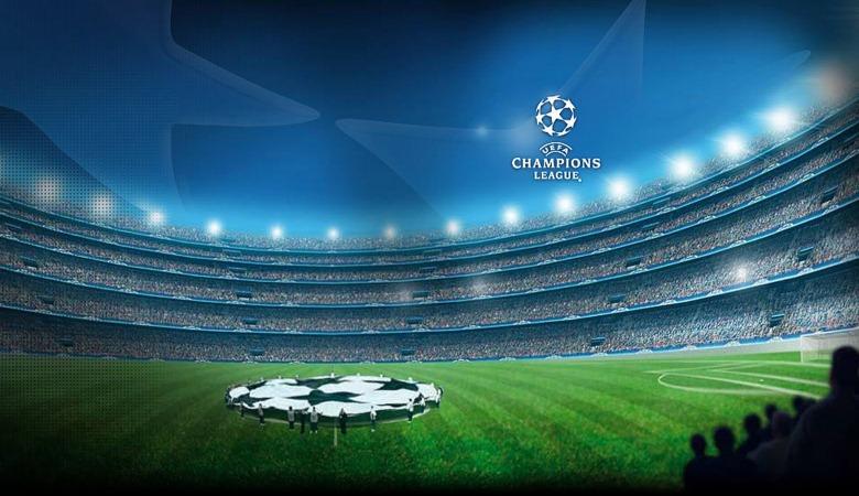 Prediksi Juara Liga Champions Berdasarkan Koefisien dan Nilai Pasar