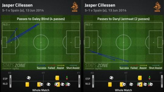 Cillesen_passes