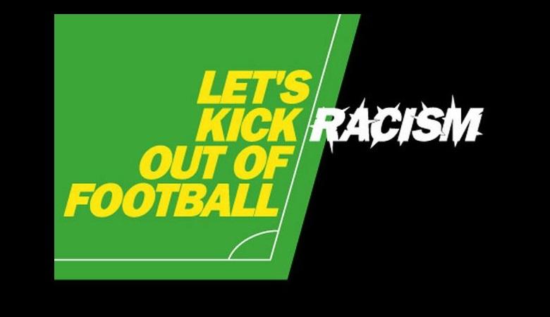Rasisme pun Hadir di Sepakbola Israel